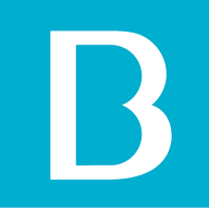 biblesociety.org.uk favicon