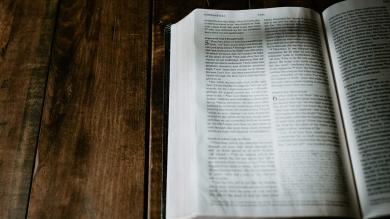 Bible Q&A: What would Christianity look like without Paul's letters?