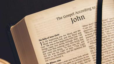 Bible Q&A: How do we reconcile the differences between the four Gospels?