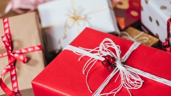 5 ways to reach your community this Christmas)