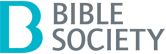 Bible Soc Logo