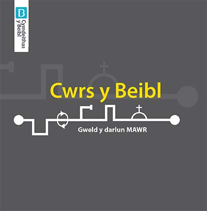 Welsh Bible Course Manual