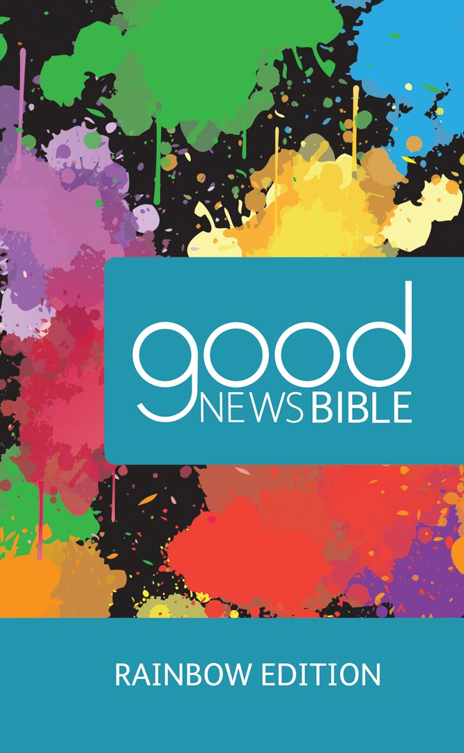 bibles for children children u0027s bibles bible society