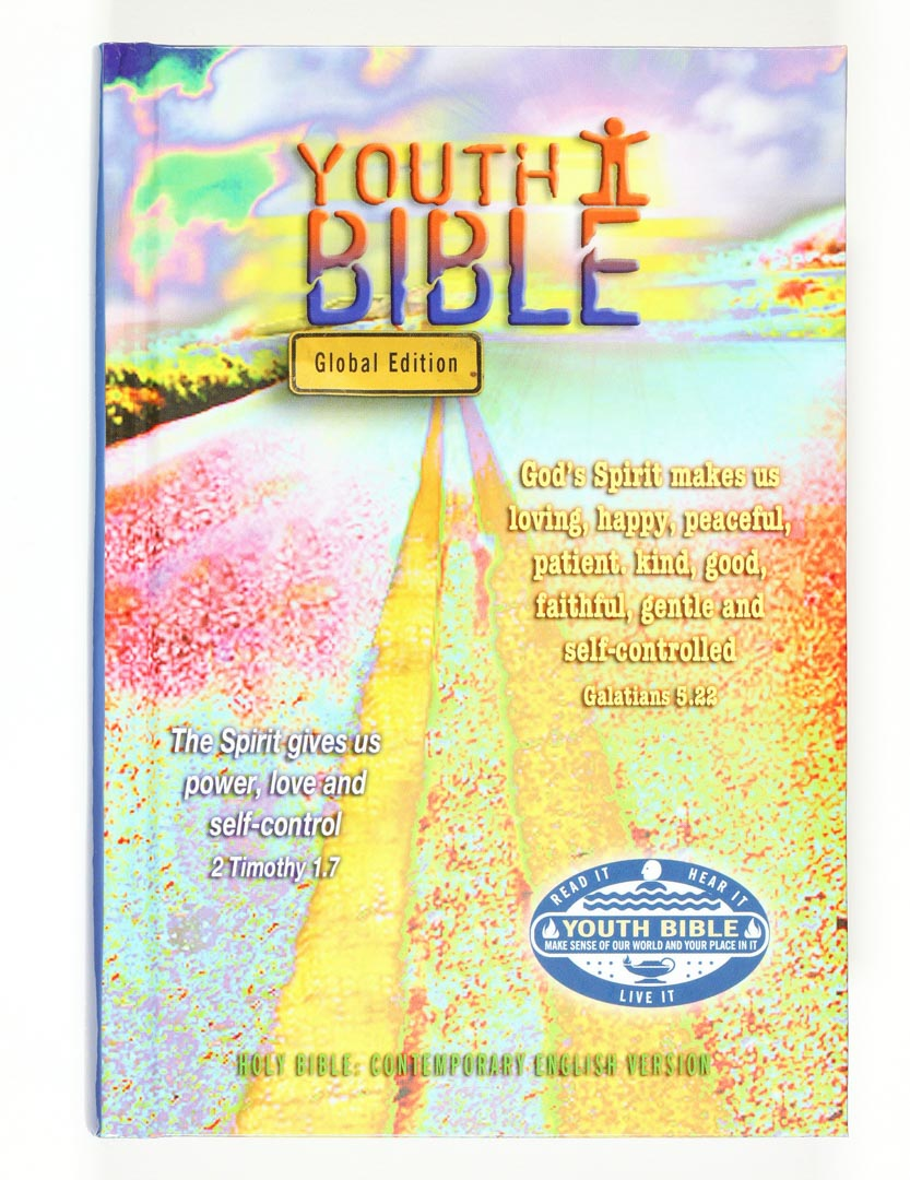 Bibles - Bibles - Bible Society