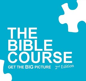 The Bible Course Manual (2nd edition)