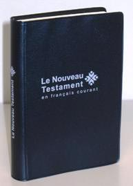 Other Languages - Other Languages - Bible Society
