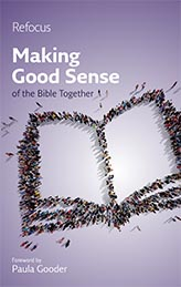 Image result for making sense of the bible