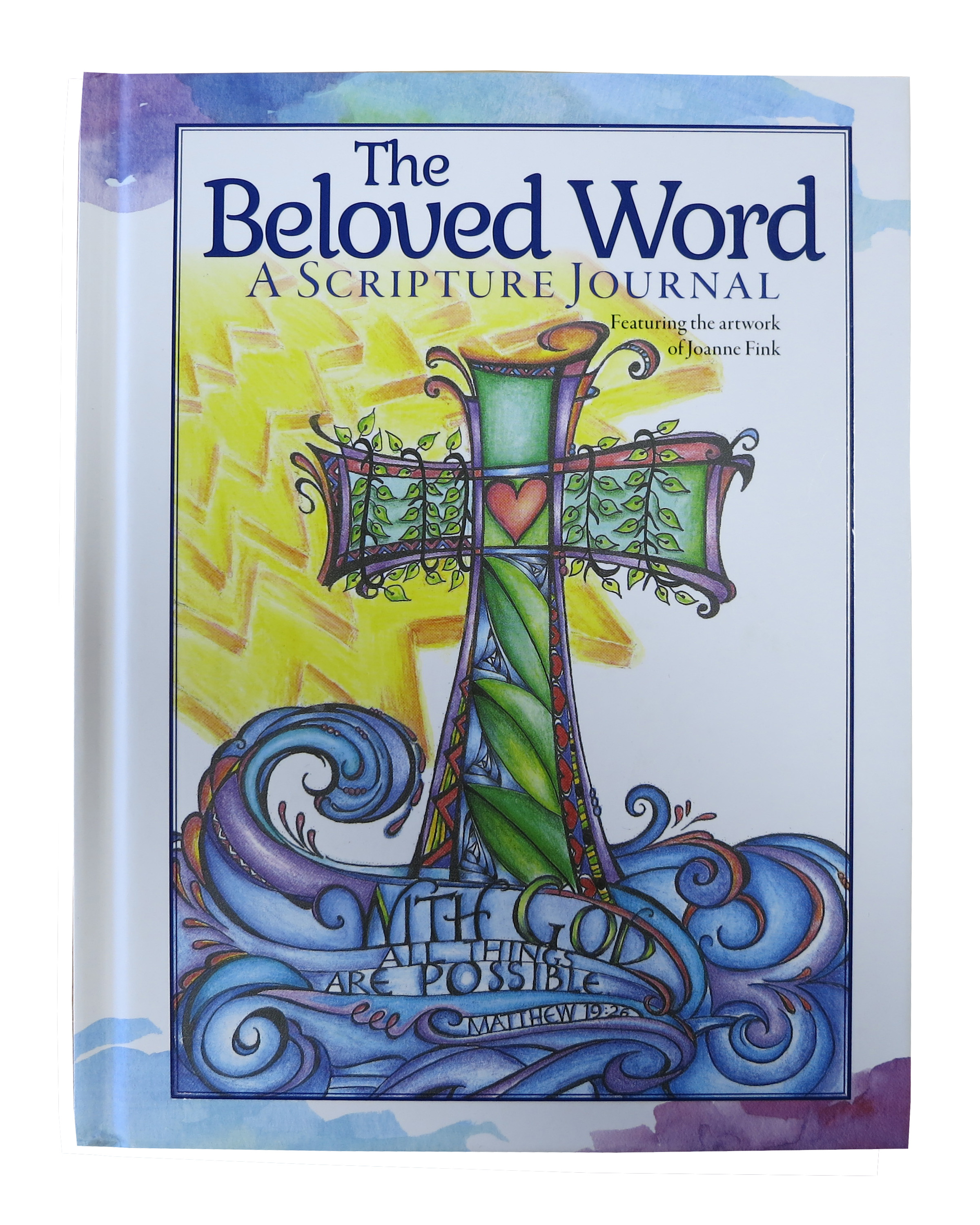 The Beloved Word