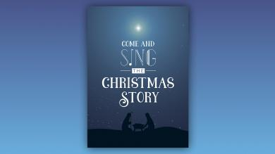 just hay in the manger christmas resource bible society shop