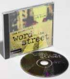 Street Bible - The Essential Word on the Street CD