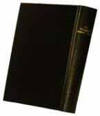 תנ 'ך (Letteris Hebrew and English Diglot Old Testament) - Authorised KJV
