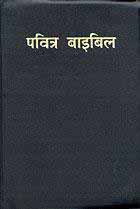 बाइबिल (Hindi Bible) - Revised Old Version