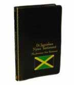 Di Jamiekan Nyuu Testiment (Jamaican Diglot New Testament with KJV)