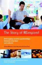 The Story of REinspired