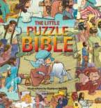 The Little Puzzle Bible