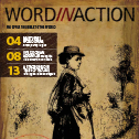 Word in Action & Prayer in Action - Spring 2015