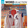 Word in Action - Winter 2011