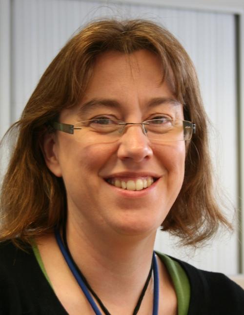 Julie Fletcher Net Worth